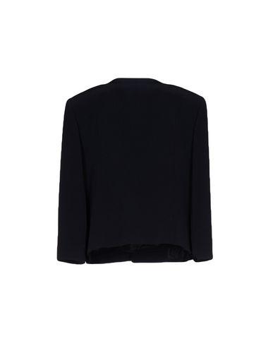 Amerikansk Couture Musani 100% opprinnelige ny ankomst online billig lav pris Aberdeen frrw84