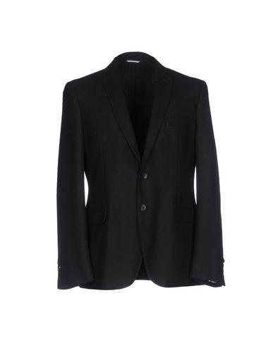 Die Besten Preise Verkauf Online Neuer Stil TONELLO Blazer 3cXzN7nj