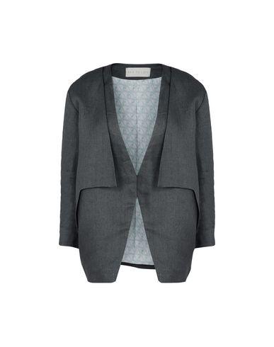 Giacca Tailor Donna Bav 49252528IQ su YOOX Acquista online gr8gZnRv