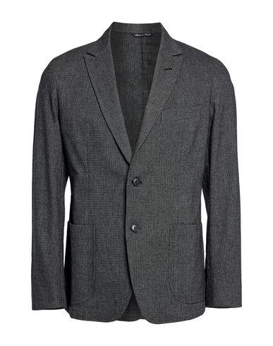 BRIAN DALES Blazer in Black
