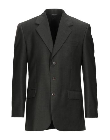 BOZZALLA & LESNA Blazer Versand Rabatt Verkauf 977H3
