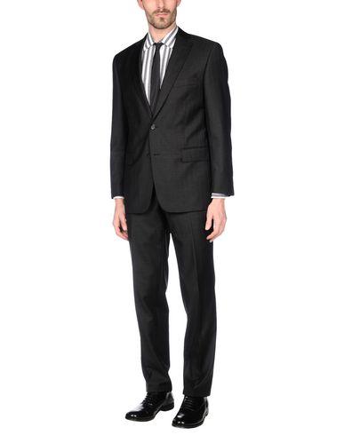 klaring største leverandøren Park Avenue Kostymer clearance 2014 klaring footaction rabatt ekte PKFCpJK3jt