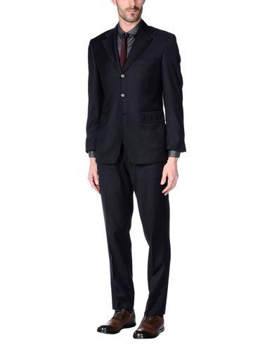 Barbato Kostymer gratis frakt butikken salg utgivelsesdatoer pxWuHLfyW