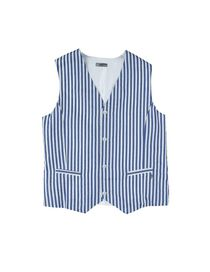 Grant Garçon ρούχα για αγόρια και εφήβους 9-16 ετών 3fb92d95d21
