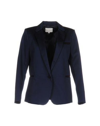 793e6406dd9 Sandro Blazer - Women Sandro Blazers online on YOOX Australia ...