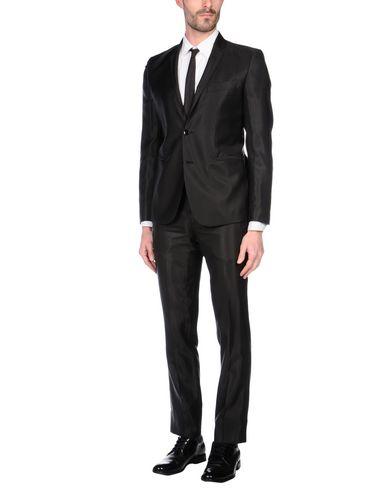 gratis frakt ekte rekkefølge Brian Dales Kostymer gratis frakt eK8cSvCAq