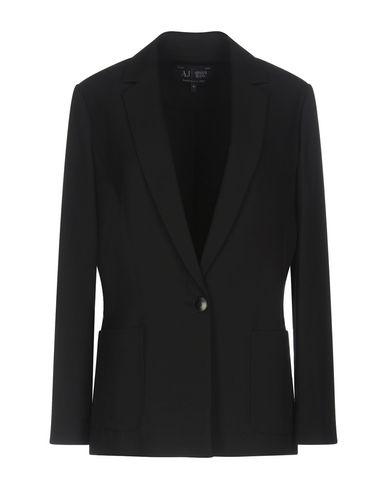 7393cba4708f Veste Armani Jeans Femme - Vestes Armani Jeans sur YOOX - 49255798NP