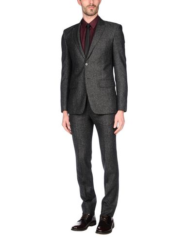 Givenchy Suits - Men Givenchy Suit online on YOOX United States ... bbd85759b243
