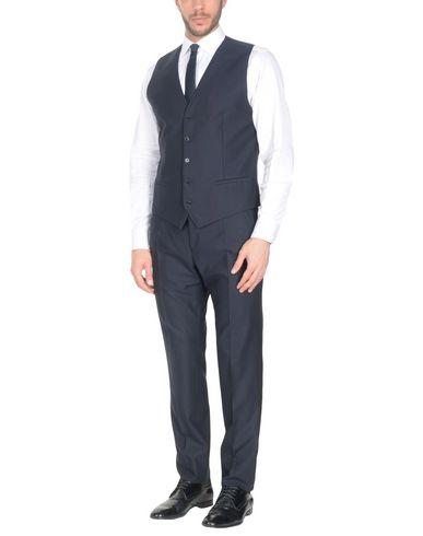salg beste engros bestille på nett Dolce & Gabbana Drakter profesjonell billig online viaRjn1a