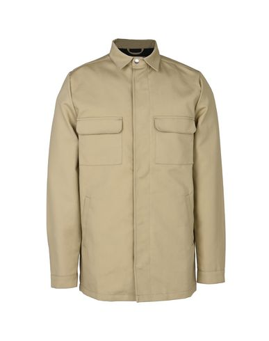 Cotton Americana 7477 Rvltrevolution Worker Style Hombre Jacket qqFEpan7