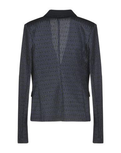 PINKO Jackett Günstig Kauft Niedrigen Versand Zuverlässige Online Online-Shopping Hohe Qualität Einkaufen Neuankömmling S9i25z5Ed