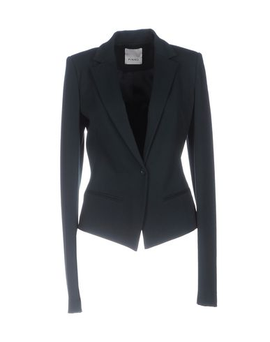 Pinko Blazer   Coats And Jackets by Pinko