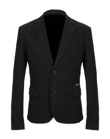 più foto spedizione gratuita stile classico Guess Blazer - Men Guess Blazers online on YOOX Norway - 49257757JW