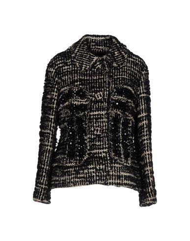 Simone Rocha Blazer   Coats & Jackets D by Simone Rocha