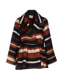 Guardaroba Marchio Abbigliamento.Guardaroba By Aniye By Donna Collezione Primavera Estate E