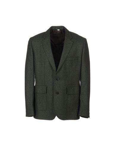 HARDY AMIES Blazer in Dark Green