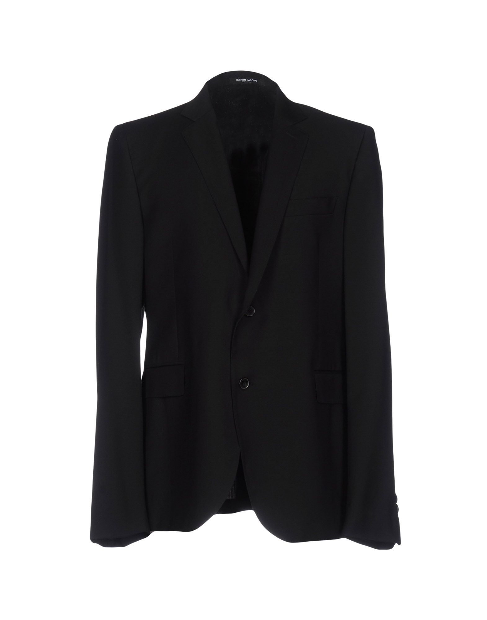 Giacca Costume National Homme Uomo - Acquista online su