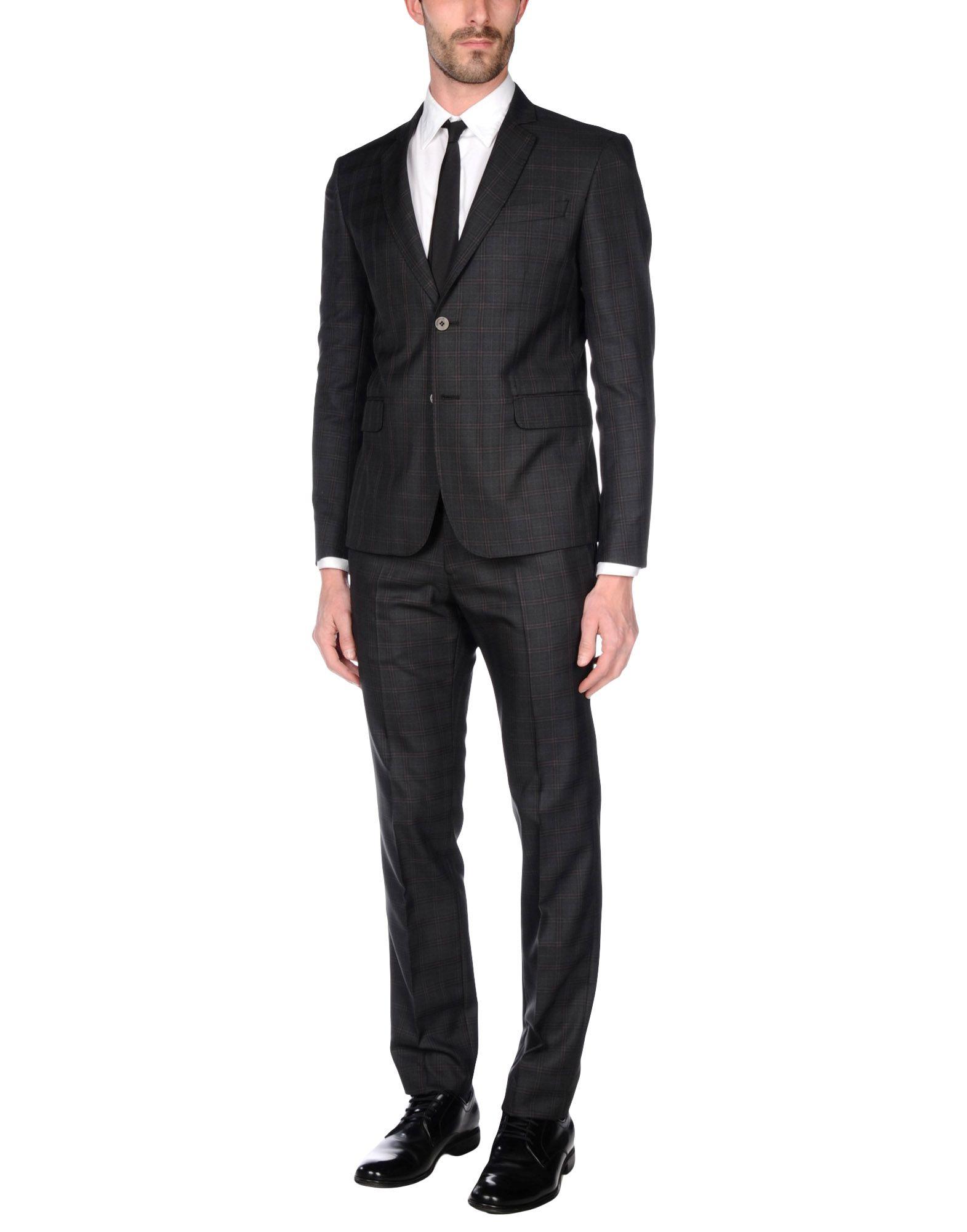 Abito Roberto P  Luxury Uomo - Acquista online su
