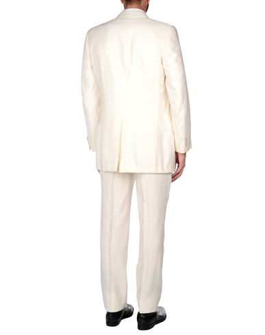 Nazareno Gabrielli Kostymer hvor mye wiki for salg online billig pris salg laveste prisen gratis frakt salg eSVm2QbZw