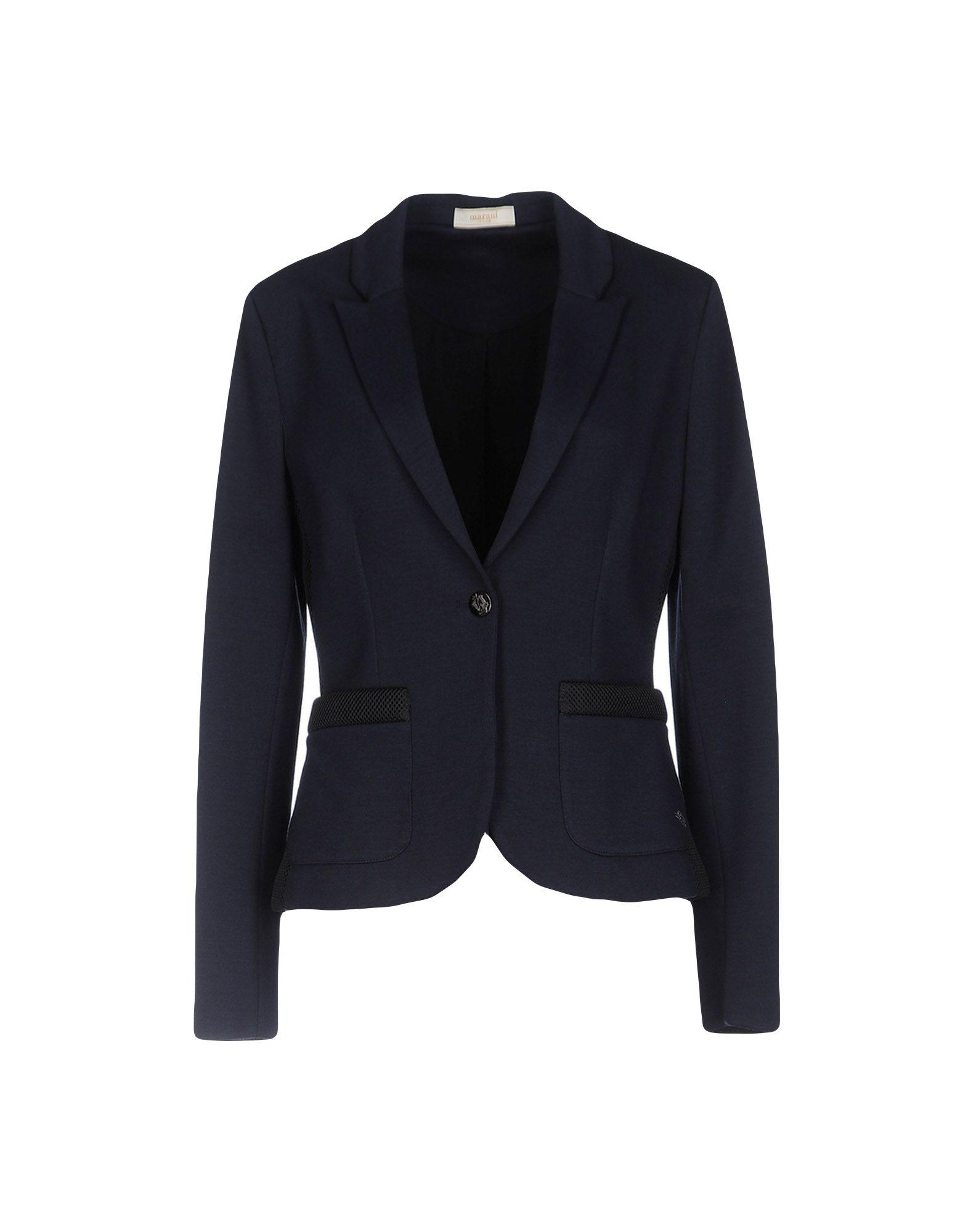 Giacca Marani Jeans Donna - Acquista online su MUsMuPtuO
