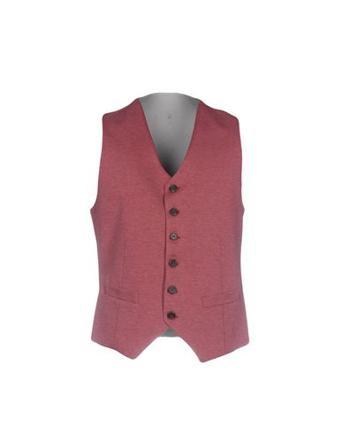billig salg 100% • Liu Jo Mann Dress Vest footaction billig pris offisielle billig online HevpQ