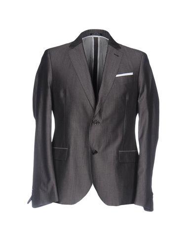 anbefaler rabatt salg 2014 nye Daniele Amerikanske Aleksandrinske ebay fabrikkutsalg online ny mote stil OtKbodfq