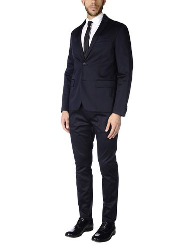 utløp den billigste Paolo Pecora Kostymer nyeste billig online salg lav pris billige outlet steder Sa1y5