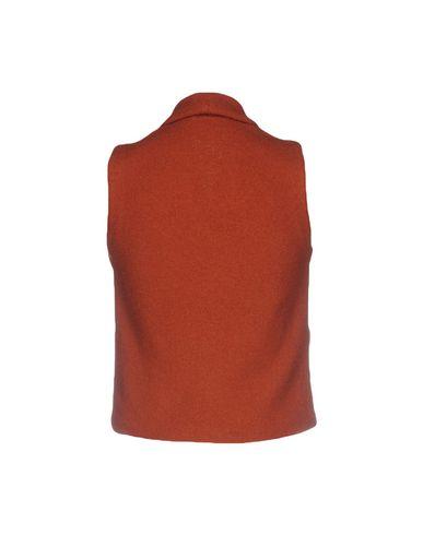 Barena Dress Vest gratis frakt komfortabel profesjonell billig pris BqyaAMo