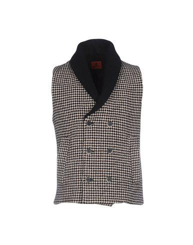billig og hyggelig rabatt 100% original Barena Dress Vest rabatt for fint 2015 online levere billig online YtgF5p