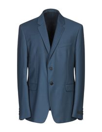 8272e002e61 Men s Suits And Blazers - Spring-Summer and Fall-Winter Collections ...