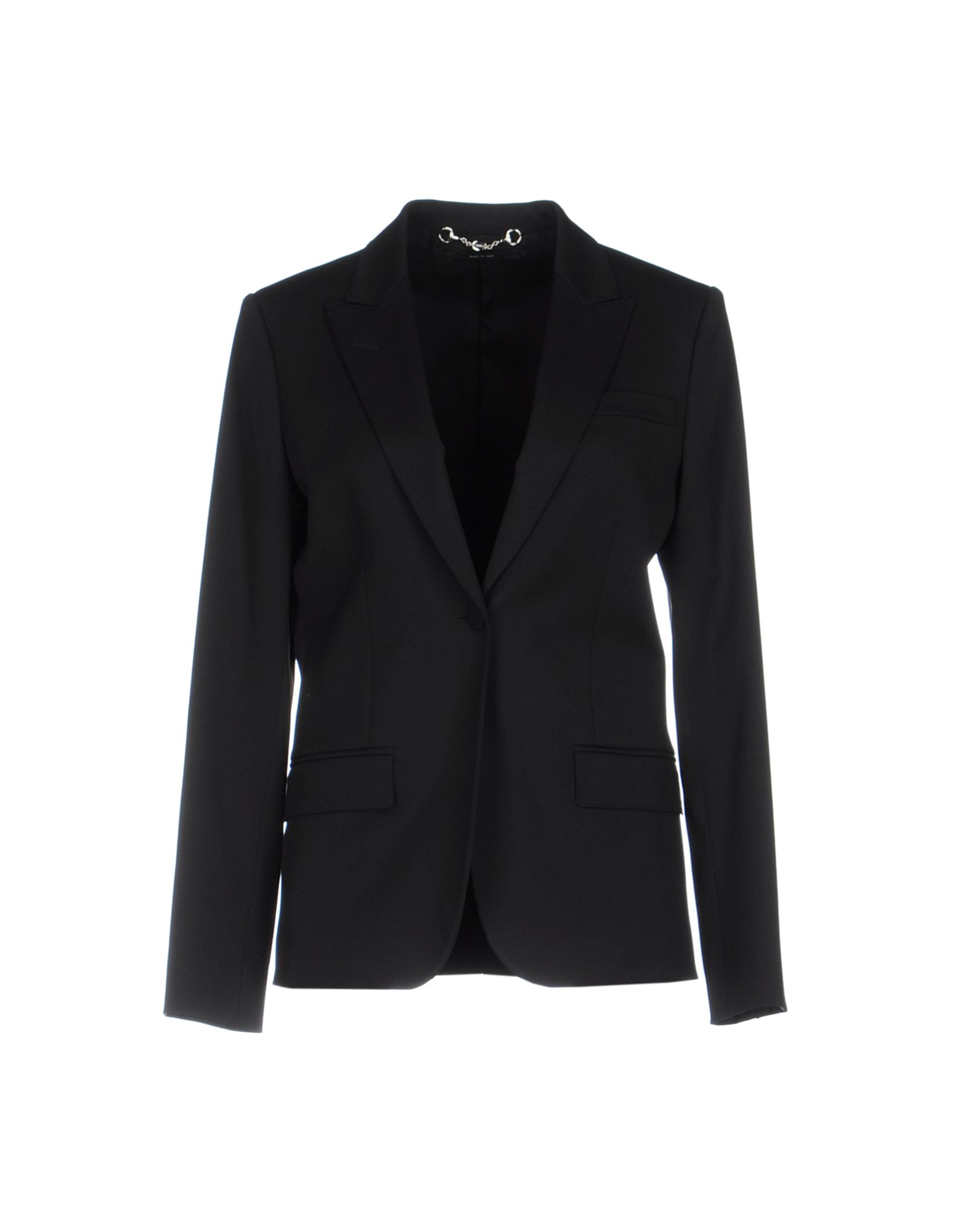 Giacca Gucci Donna - Acquista online su Zs5evb5