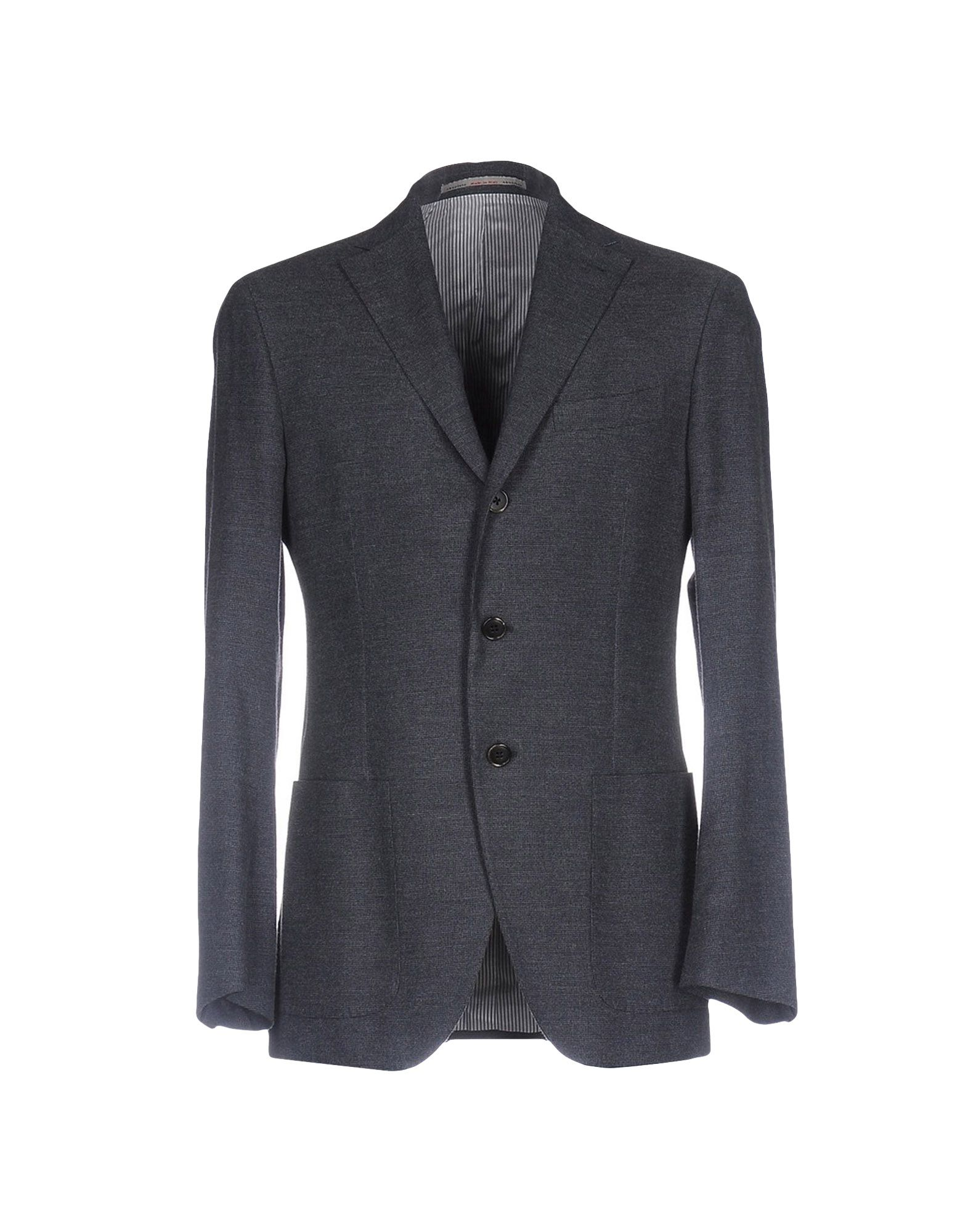Giacca Absolute Light Jacket By Cantarelli Uomo - Acquista online su