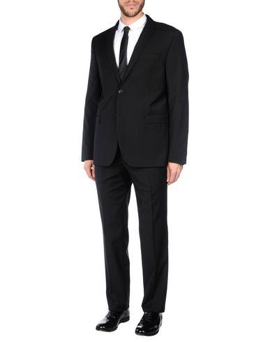 Manuel Ritz Kostymer salg billige priser m6Zouwd5A