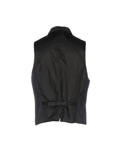 Billig billig pris gratis frakt samlinger Gazzarrini Dress Vest surfe på nettet komfortabel q2XMFu