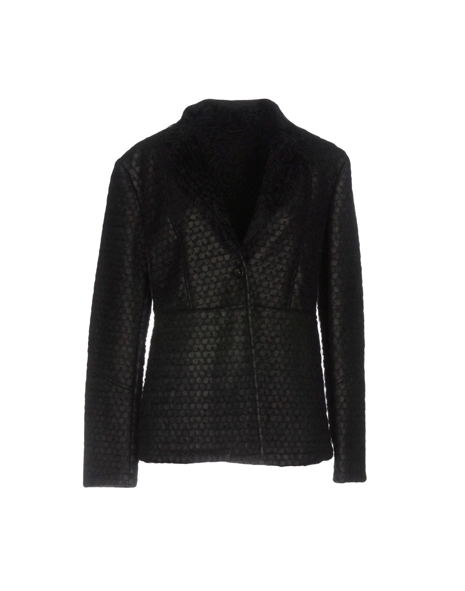 Giacca Vintage De Luxe Donna - Acquista online su oGxFSU