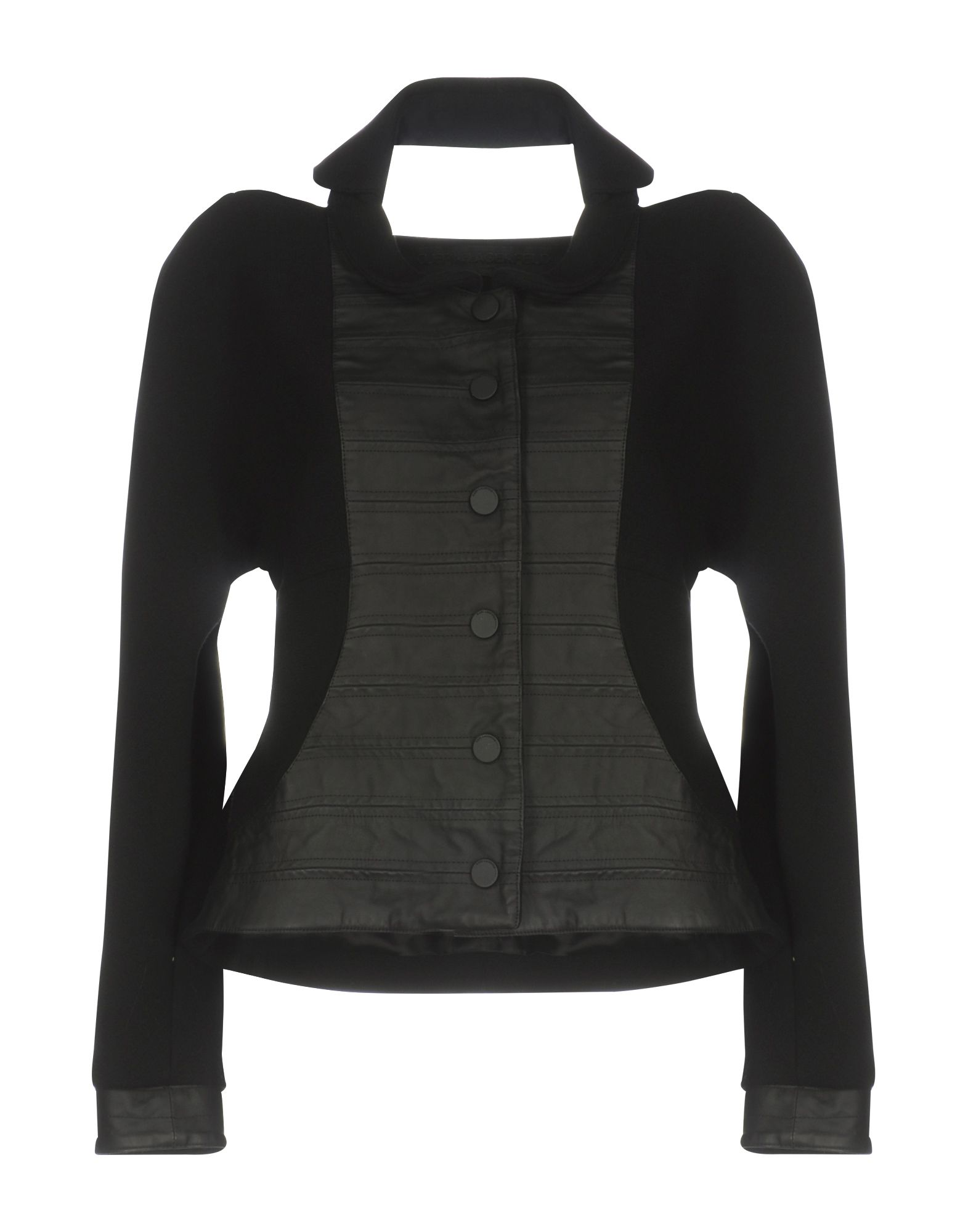 Giacca Karl Lagerfeld Donna - Acquista online su l5xJw