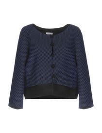 Armani Collezioni Donna - giacche adf7440d2e9