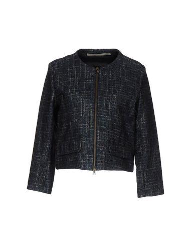 996cab6822 Vásárlás Női Kabátok és dzsekik Blazers MAURO GRIFONI MAURO GRIFONI  49262878PS