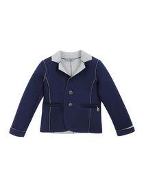 Σακάκι Αγόρι Grant Garçon Baby 0-24 μηνών - Παιδικά ρούχα στο YOOX 3db96940eb8