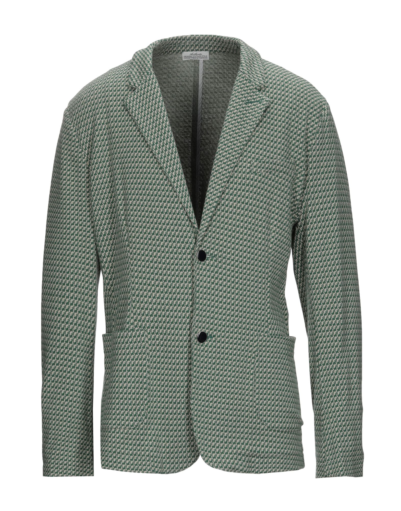 Giacca Authentic Original Vintage Style Uomo - Acquista online su
