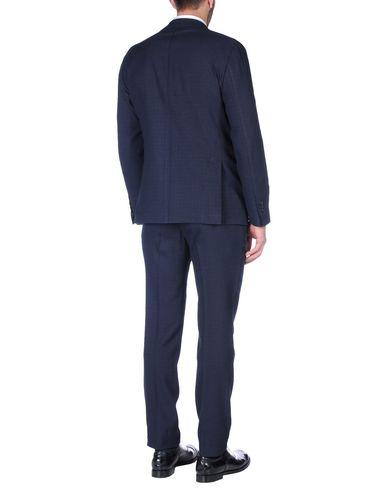Lardini Kostymer billig stort salg rabatt med kredittkort gratis frakt falske footaction billig pris kjapp levering 2g5q6lcQU