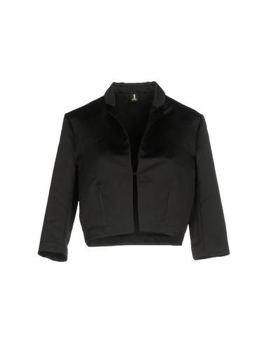 1-ONEテーラードジャケット