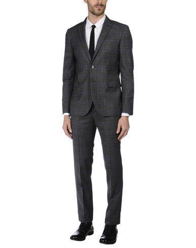 Manuel Ritz Kostymer gratis frakt clearance yL5lpXbsY