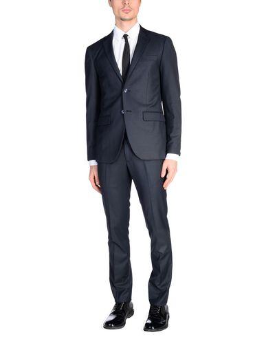 At.p.co Kostymer billig veldig billig nettbutikk perfekt billig offisielle Dv2M6Mqt