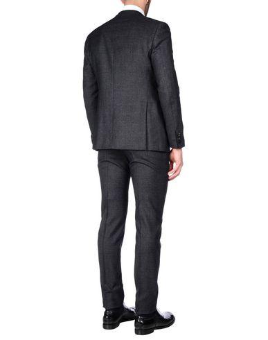 Tonello Kostymer bestselger billige online se billige online valg 4743DxeVh