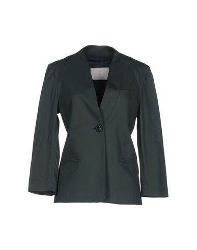 SociÉtÉ Anonyme Blazer   Coats And Jackets by SociÉtÉ Anonyme