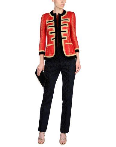 Givenchy Americana salg billig pris salg O66Q8sUU