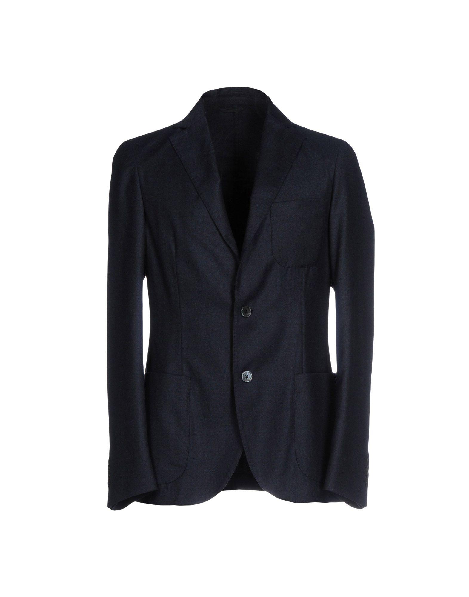 Giacca Royal Row Uomo - Acquista online su
