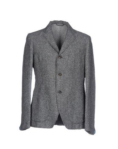 PHILIPPE MODEL Blazer Günstigste Online-Verkauf Manchester Spielraum Shop Billig Store Billig Verkauf Neueste 9qz142trd4