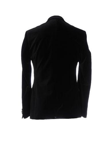 Versace Samling Americana rabatt lav frakt klaring ebay salg eksklusivt slippe frakt cmoceT1A12
